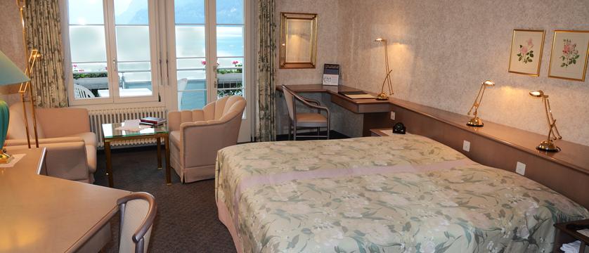 Hotel Seiler au Lac, Interlaken, Bernese Oberland, Switzerland - mini Suite.jpg